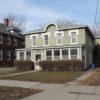 Market St, Mt Clemens MI 48043 (Lower Unit) - Rented